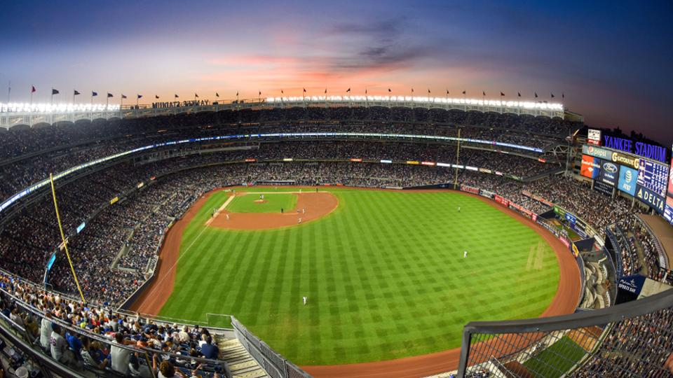 Groupon Yankees Ticket Offer MLBcom - Groupon baseball tickets
