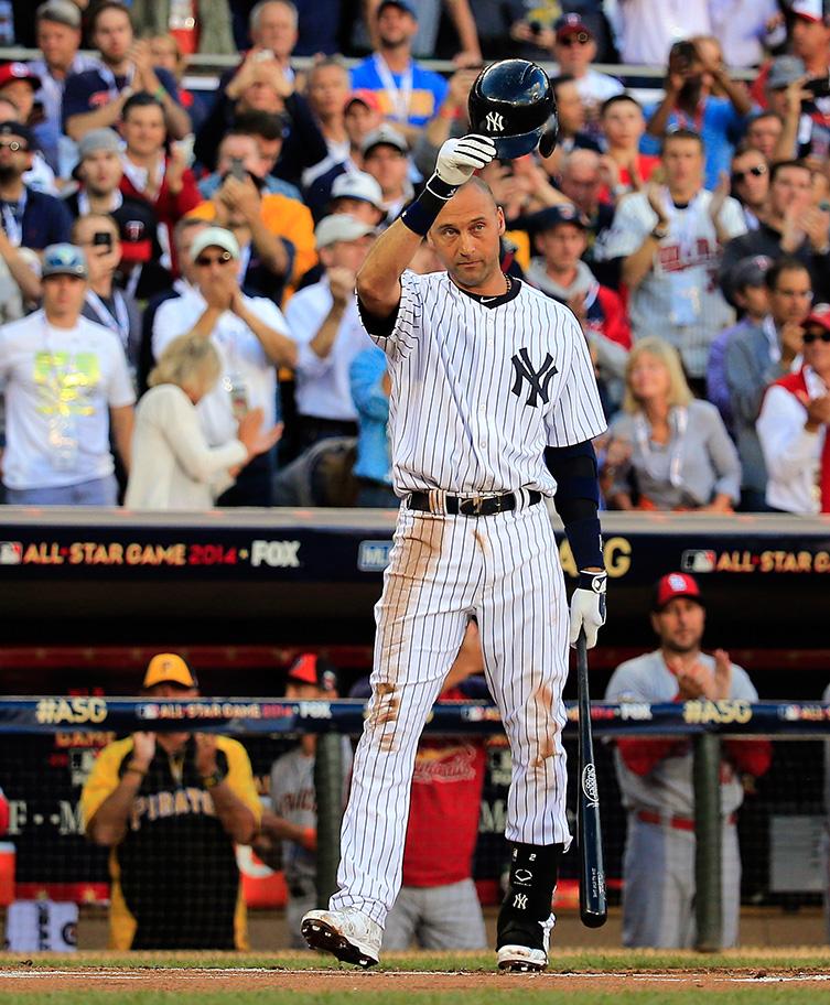 All-Star Game History: 2014 | MLB.com