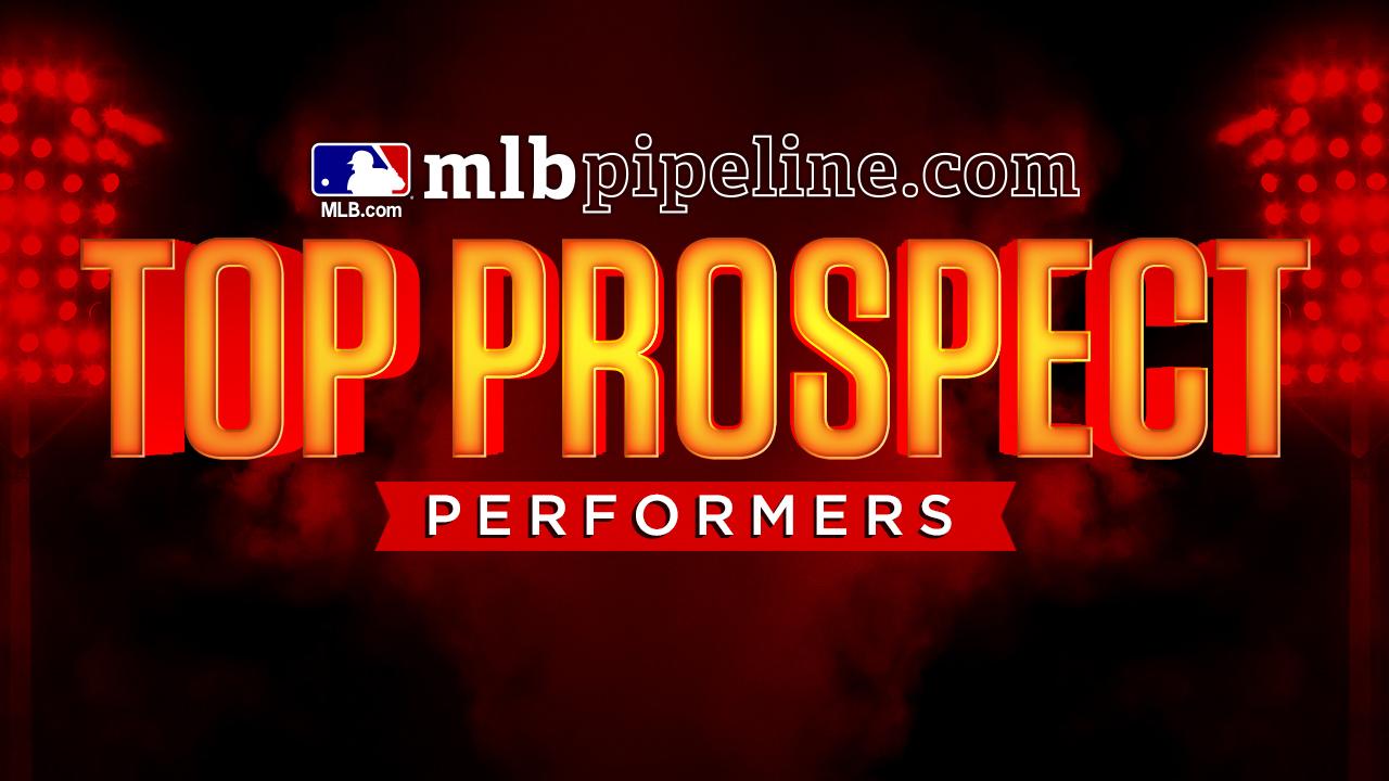 Top_prospect_performers_4h4zsq3y_n9y9o1y1
