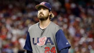 andrew miller pure