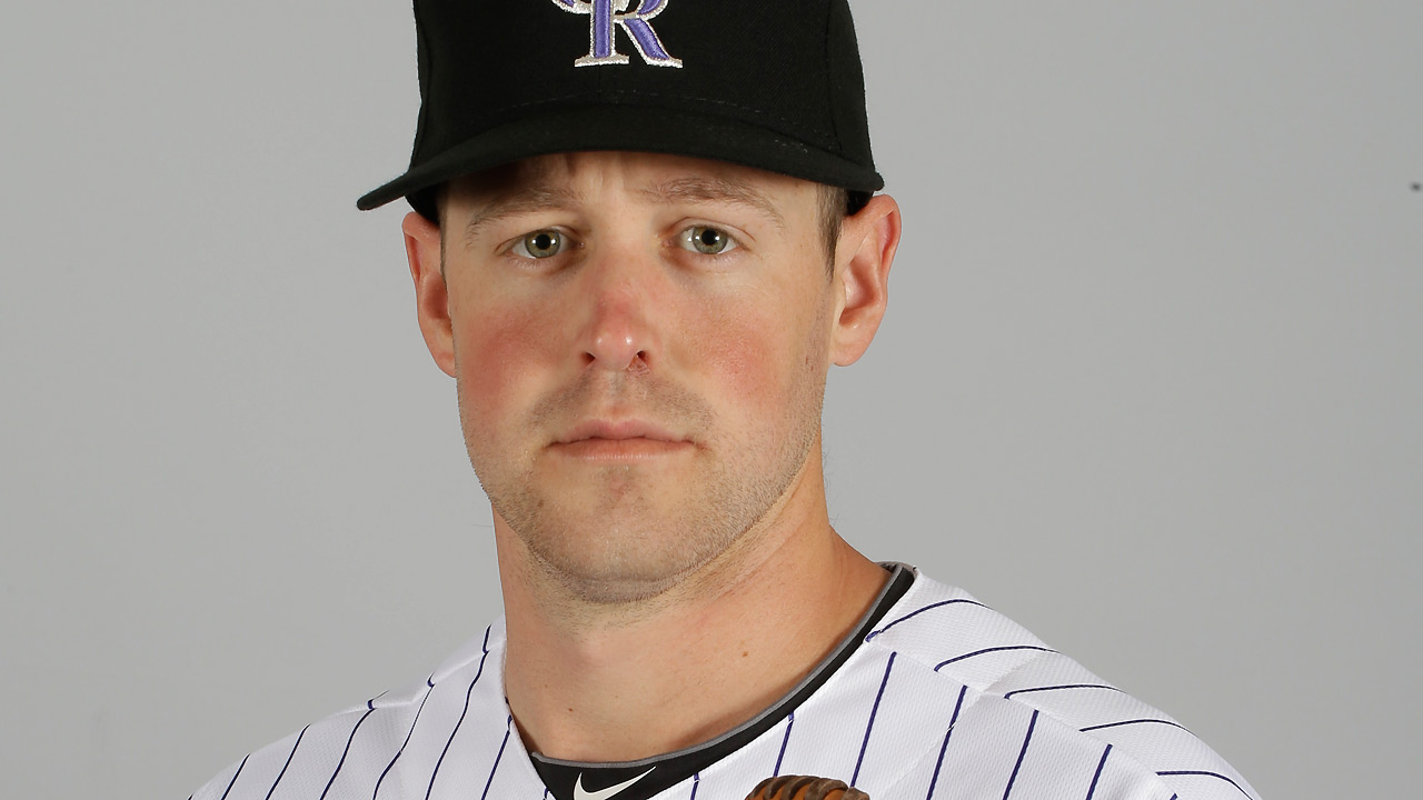 Oberg, Roberts taking every opportunity to impress