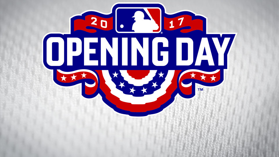 Image result for opening day