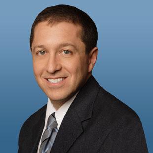 Ken Rosenthal - MLB Network | ...