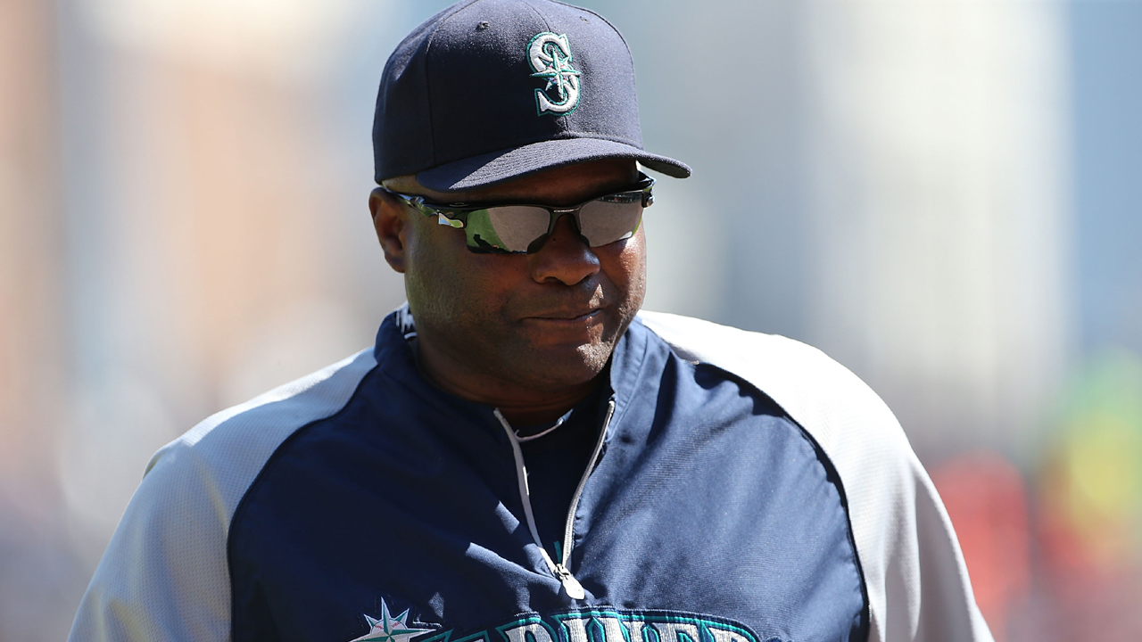 Mariners have tough road ahead