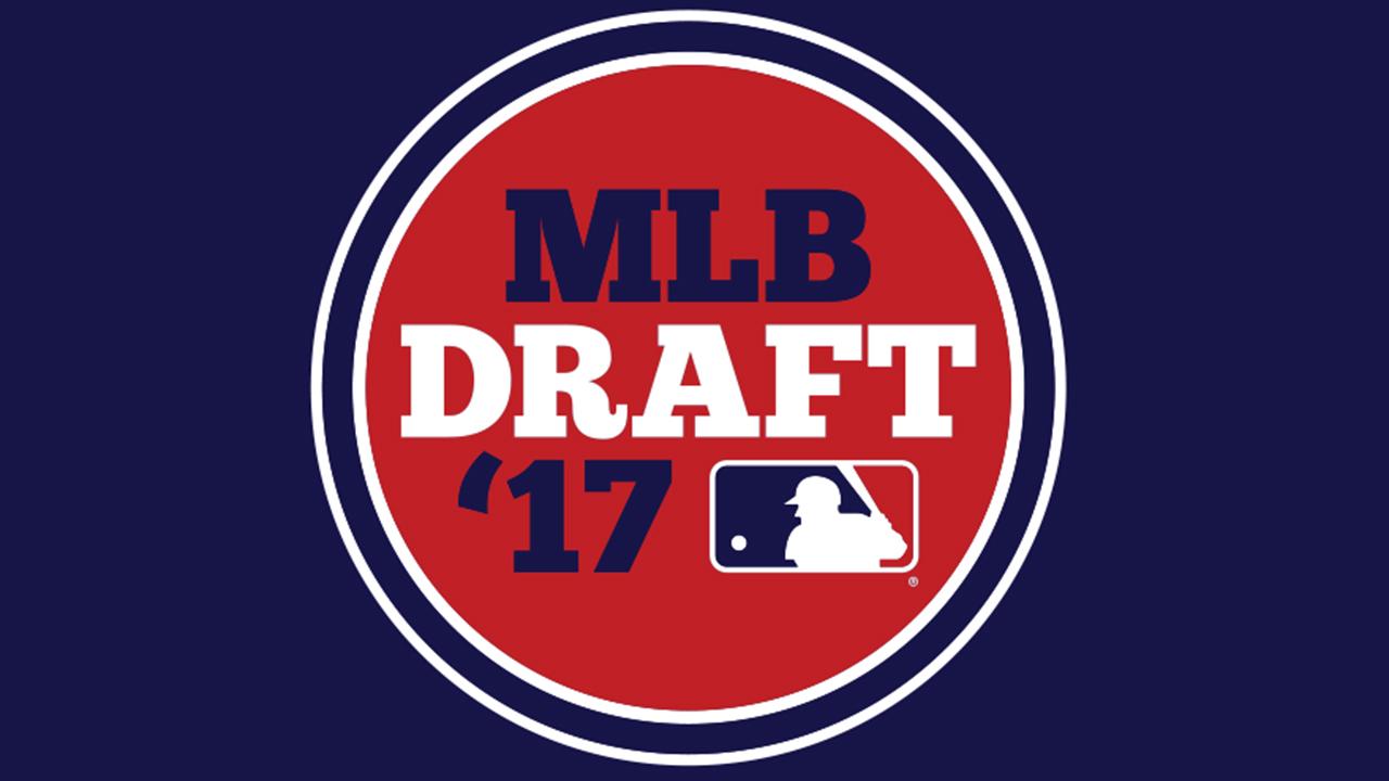 Draft_logo_1280_qckzybyy_bc9bg7wz