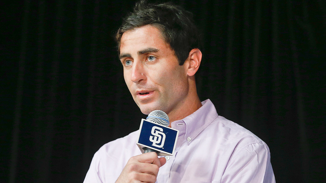Suspension over, Preller has work cut out