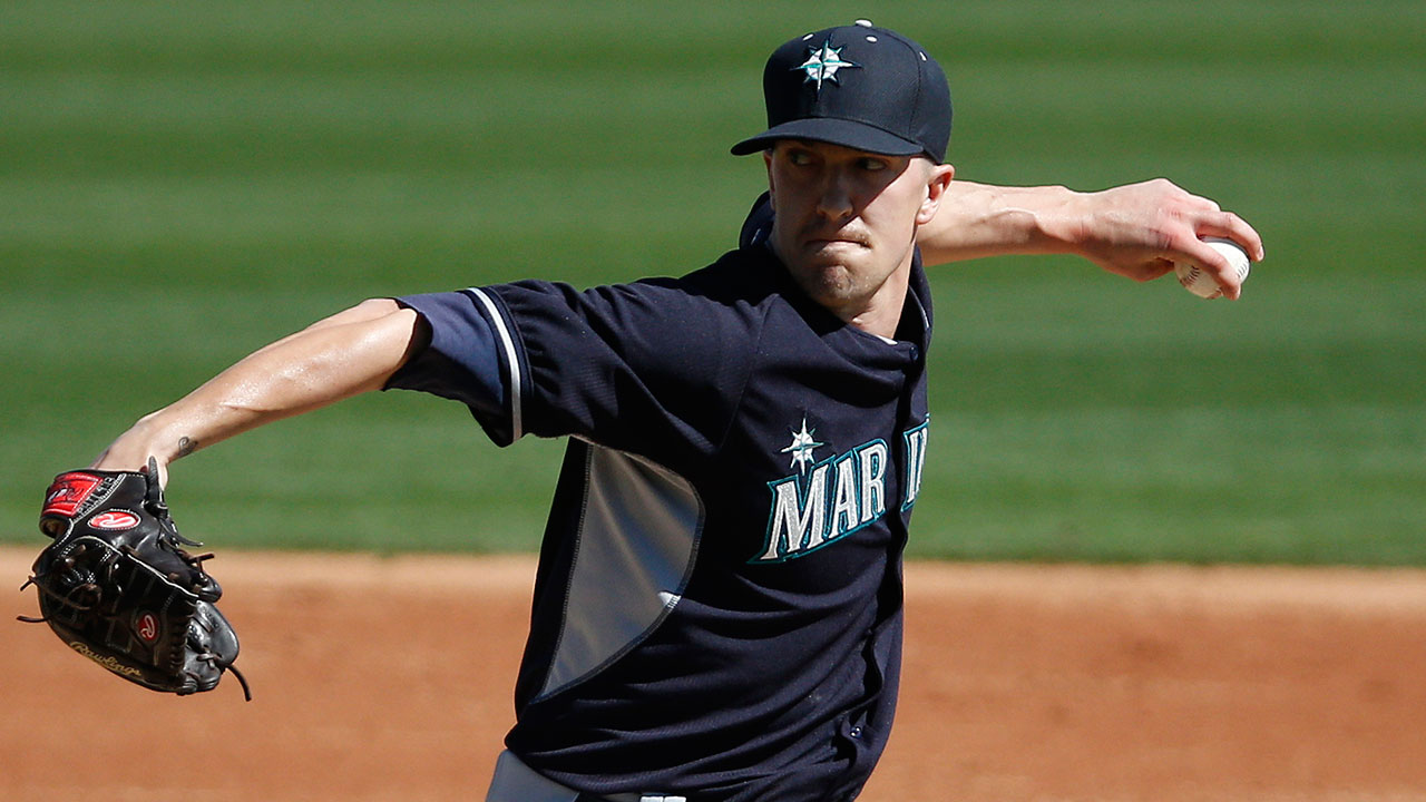 Mariners Physical Therapy | Marine World
