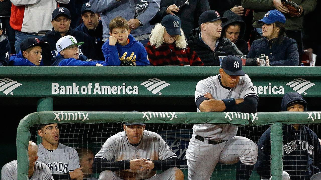 Yankees_0suwful9_rrxfjwks