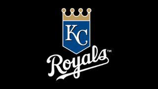 KC extends agreement with Rookie-level Burlington
