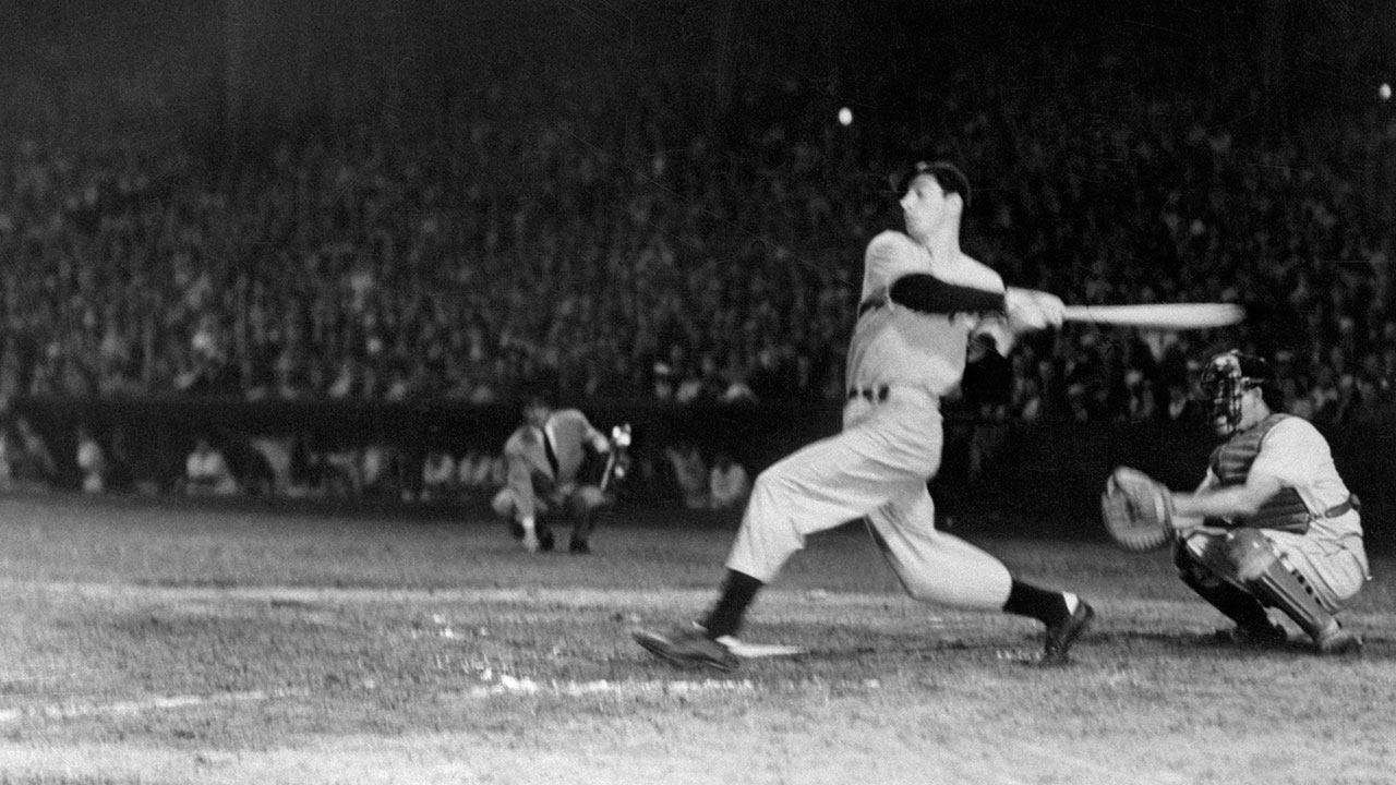 Use_for_nightgames_dimaggio_getty_july16_1941_56games_newrecord_cle2_1280x720_3b8xvgyq_n7nxy6vs