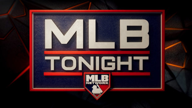 Watch MLB Tonight movie online in english 1440 16:9 - coolwup