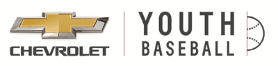 Chevy Youth Logo