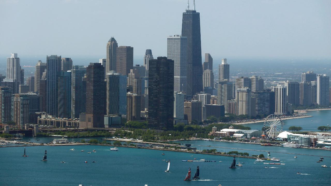 Chicago_skyline_1280_hr5nplfb_yls7l105