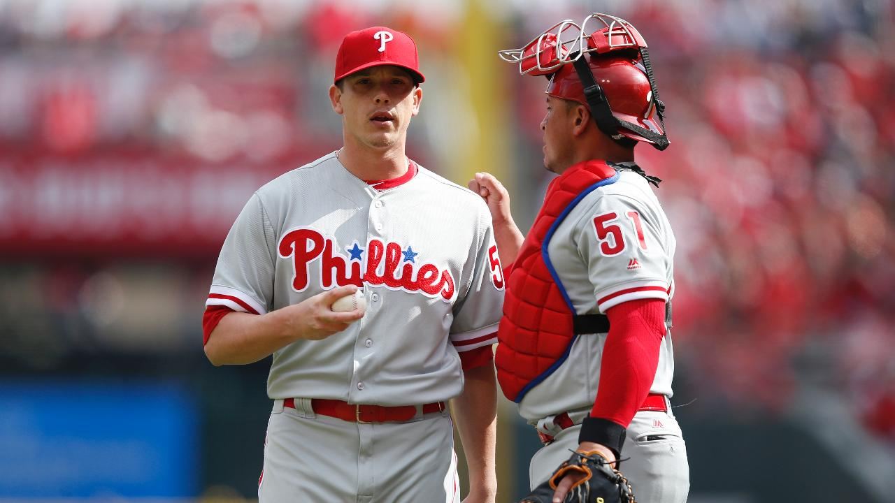Phillies_article_lon5b2la_2lza1yg9