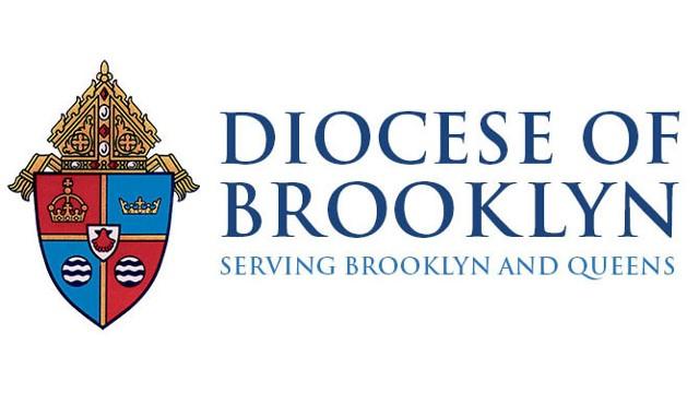 Catholic diocese of brooklyn