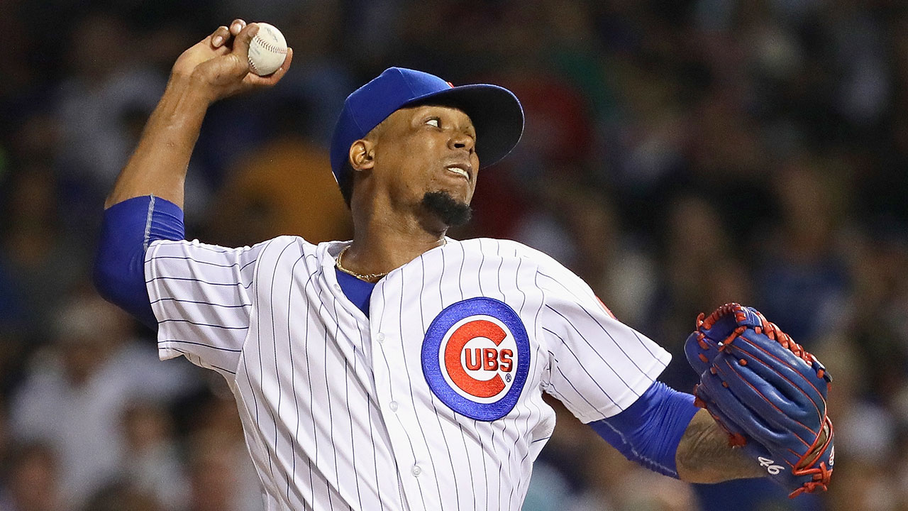 Strop eager to return, throws 'pen session