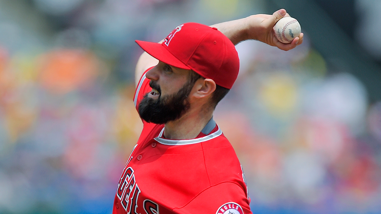 Shoemaker has yet to find consistency in '16
