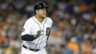 Miguel Cabrera Stats, Fantasy & News   MLB.com Miguel Cabrera Fantasy Stats 2019