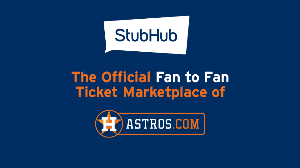 Yankees reach $100M ticket resale deal with StubHub