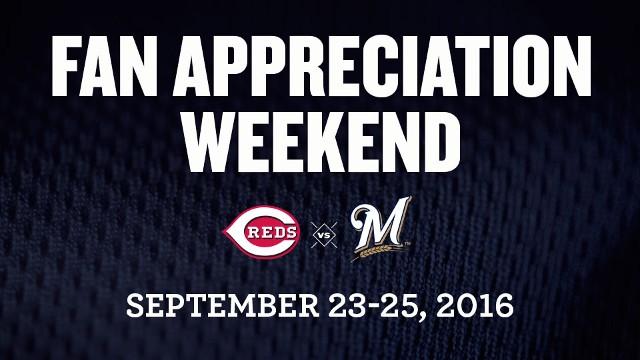 fan appreciation weekend mlb com