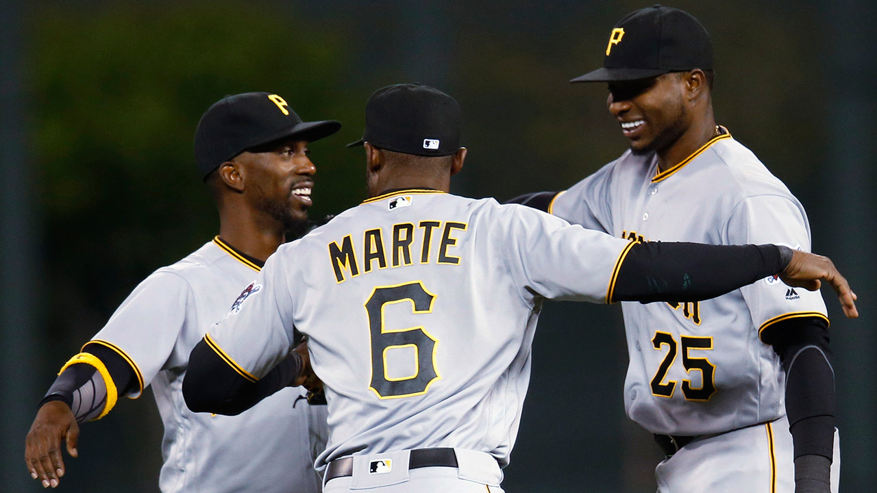 Pirates_outfield_1280_w4gtmfsr_7rzoq6sn