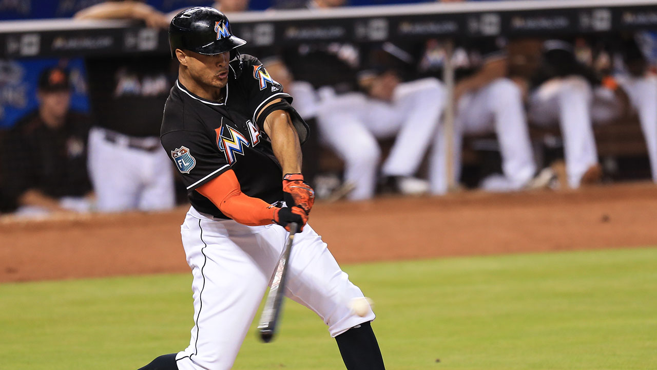 Marlins cierran pretemporada venciendo a Yankees
