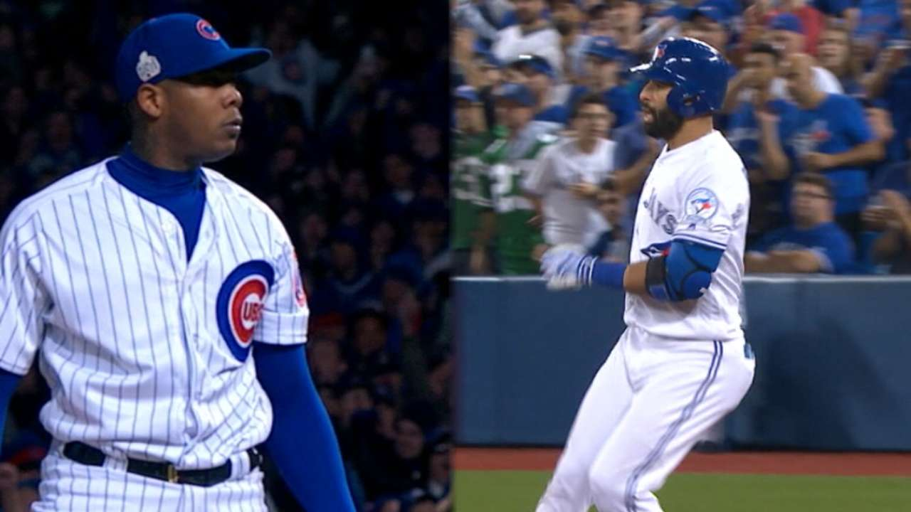 MLB 2009 Free Agent Predictions?