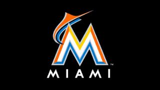 Treanor returns to Marlins as bullpen coach