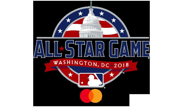 All stars of poker 2018