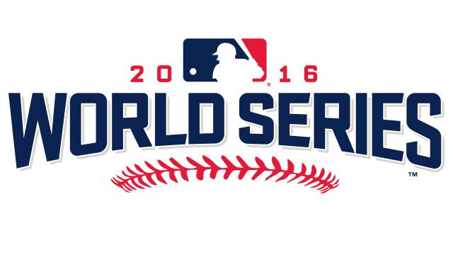 world series dates 2017