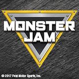 Monster Jame