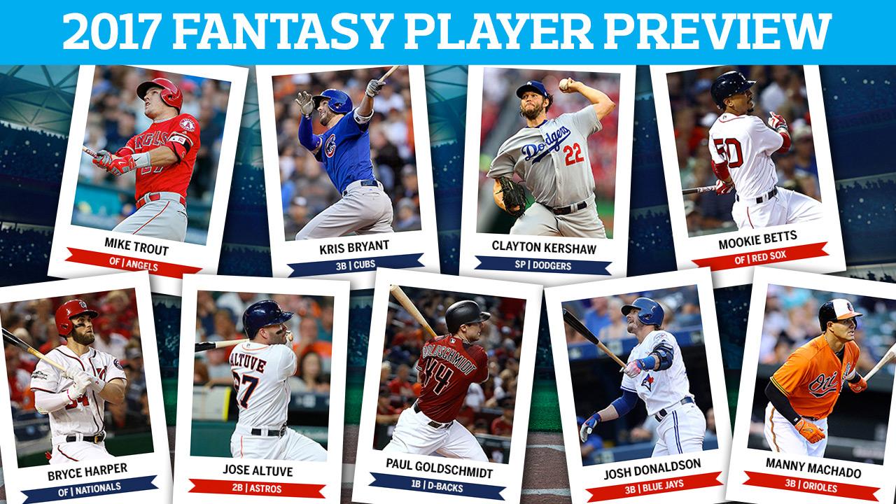 Names of all major league baseball teams - Names Of All Major League Baseball Teams 52